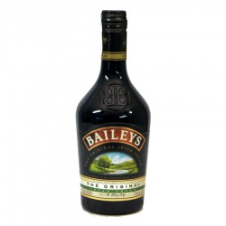 Bailey's Original 0,700L