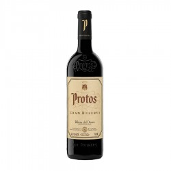 Protos gran reserva 2010 do...