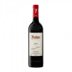 Protos roble 2017 roble (...